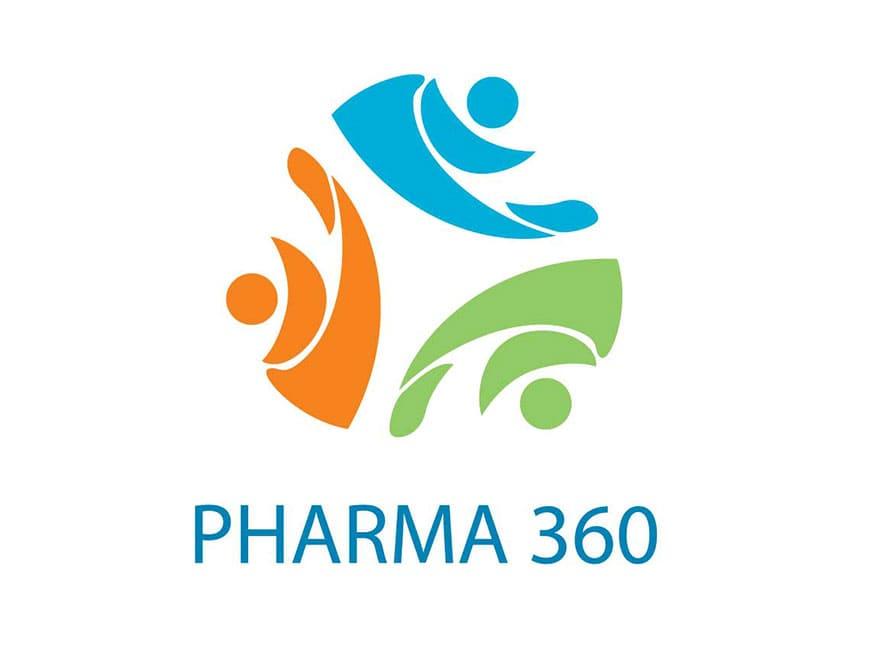 Pharma360 - Thông tin công ty dược tuyển dụng dược sĩ
