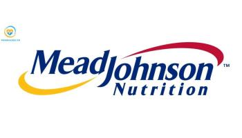 Mead Jonhson Nutrition