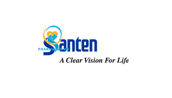[SANTEN PHARMACEUTICAL] - Regulatory Affairs Executive