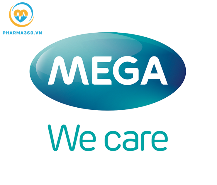 Mega Lifesciences (Việt Nam)