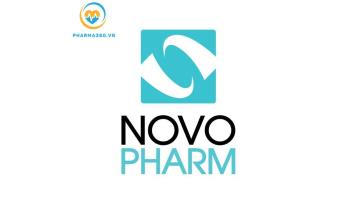Novopharm tuyển dụng - Brand Manager