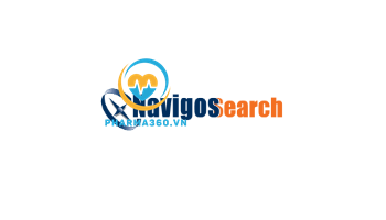 Navigos Search
